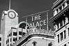 The_Palace_(24x16x300dpi)_print