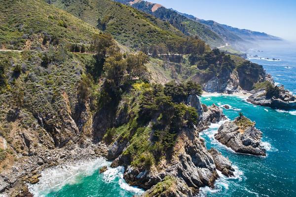 Big Sur Aerial Photos 20200526-7-Edit