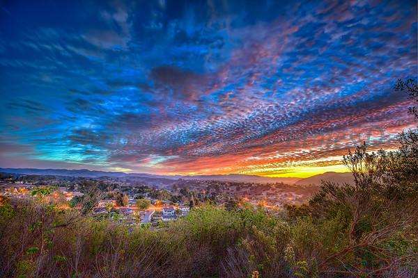 Sunrise_Miller_Way_20150930-8_HDR-Edit