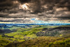Cuesta Ridge_Coast Drive_Hwy46_20170226-50_HDR-Edit