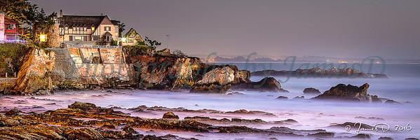 Shell_Beach_Waves_20141211-966(60x20)01