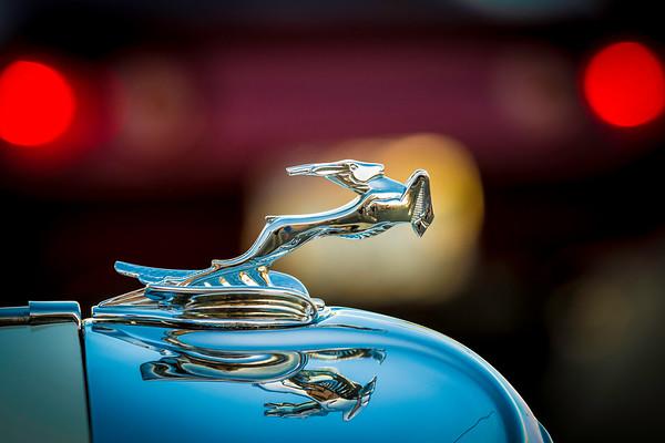 Pismo Car Show 2017-265