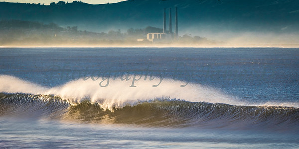 Cayucos_Morro Bay_Waves_Coastline 20170114-667