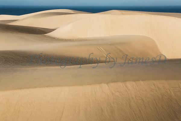 Oceano_Dunes_20120908-116_(24x16x300dpi)