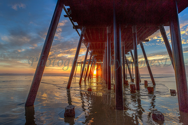 Sunset Pismo Beach 20171122-306_HDR-Edit