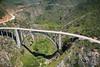 Big Sur Aerial Photos 20200526-25