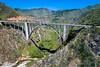 Big Sur Aerial Photos 20200526-24-Edit