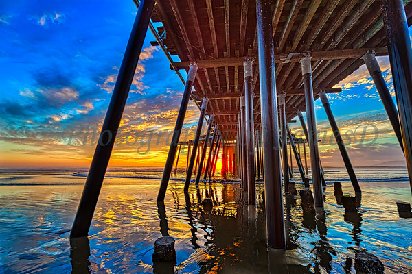 Sunset Pismo Beach 20171122-312_(36x24)print