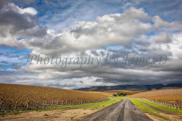 Edna Ranch Road 20161214_01