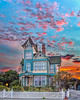 Sunrise Victorian 2017010801