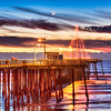 Christmas at the Pier 20161130_02_topaz