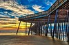 Pismo Pier Sunset_Christmas Tree 20181126-67_(24x16)print