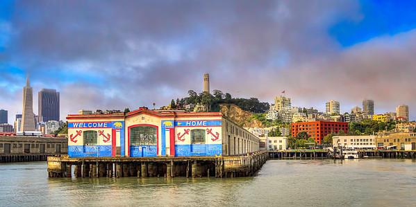 San_Francisco_20130527-11_(24x12)mat