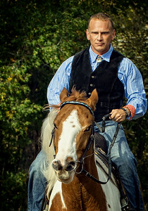 DDS_3913-Edit_pp copy