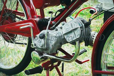 Motorcycle22-MotoGuzzi_(19 5x13)Mat