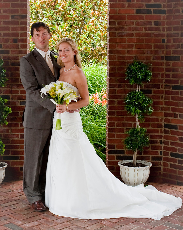 Elizabeth&Jason_07 11 2009_bvp-3230
