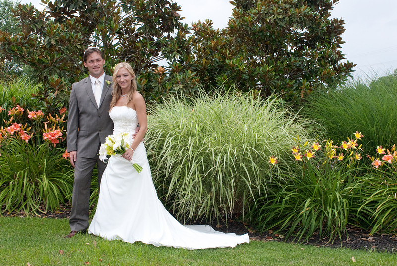 Elizabeth and Jason_bvp-20