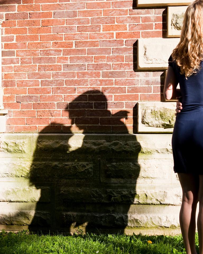 ElizabethJason_05 18 2009_mjp-6516