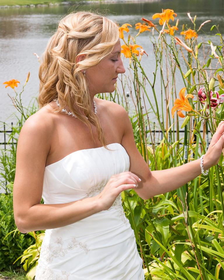 Elizabeth&Jason_07 11 2009_bvp_lr-8