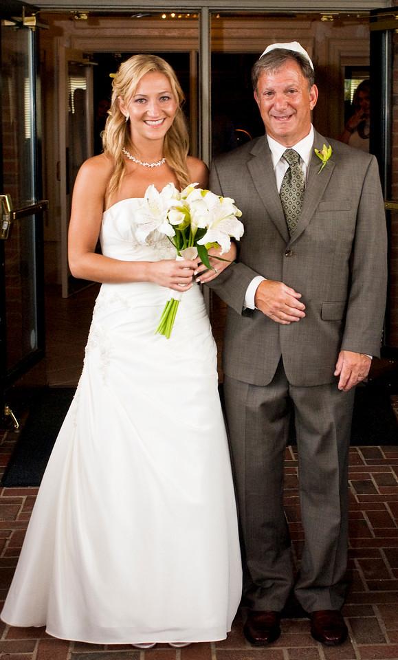Elizabeth&Jason_07 11 2009_bvp_lr-27