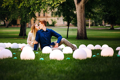 20-Engagements-Fort-Collins_Andrew_Caitlin-pt2 (104)