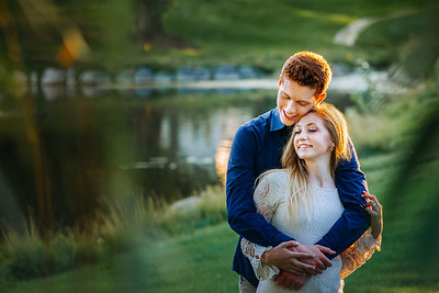 20-Engagements-Fort-Collins_Andrew_Caitlin (147)