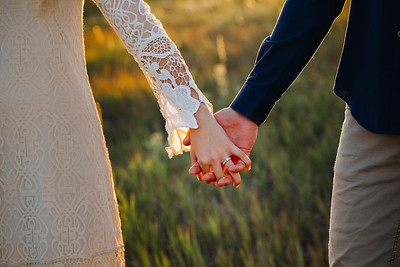 20-Engagements-Fort-Collins_Andrew_Caitlin-pt2 (39)