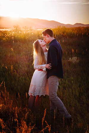 20-Engagements-Fort-Collins_Andrew_Caitlin-pt2 (62)A