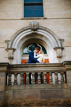 20-Engagements-Fort-Collins_Andrew_Caitlin-pt2 (112)