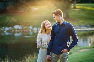 20-Engagements-Fort-Collins_Andrew_Caitlin (136)A