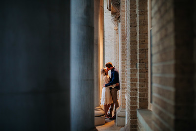 20-Engagements-Fort-Collins_Andrew_Caitlin-pt2 (128)