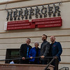 Herberger Theater Press Conference