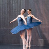 Scottsdale School of Ballet