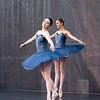 Scottsdale School of Ballet