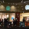 Herberger Theater Invitational Exhibit