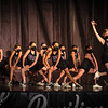 Bricks Dance Studio