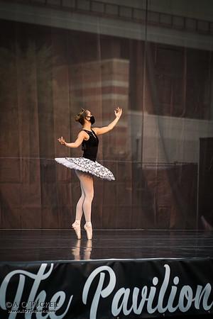 Ballet Theatre of Phoenix