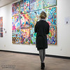 Herberger Gallery @ Arizona Center