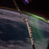 iss048e007996