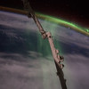iss048e007991