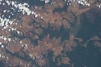 iss040e074185
