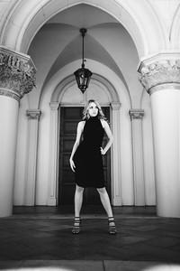 Venetian Fashion Photoshoot in Las Vegas, NV.  Model: Melody Olander  © 2016 Rebecca Flanery   Photography  www.loveandlenses.photography