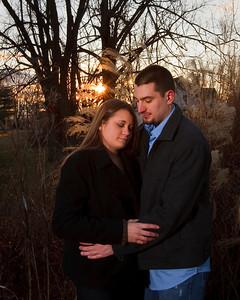 Katie&Karl_01 03 2010_bvp-9500