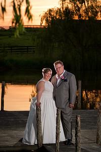 Maureen & Tyler Wedding Day 5.28.2011mw