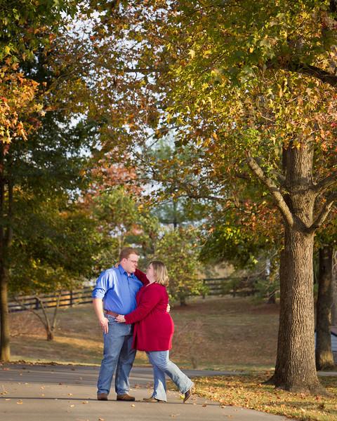 Maureen&Tyler_10 20 2010_esp-8125