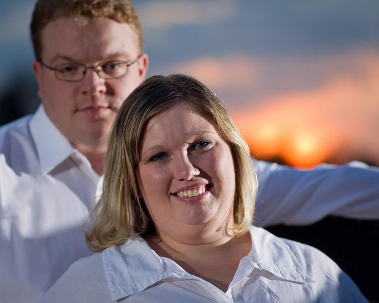 Maureen&Tyler_10 20 2010_esp-8267
