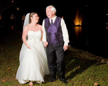 Megan&Patron_10 16 2010_bvp-7752