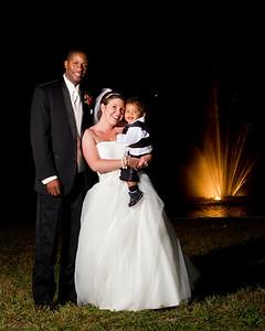 Megan&Patron_10 16 2010_bvp-7656