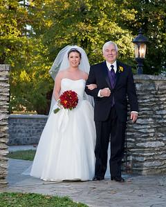 Megan&Patron_10 16 2010_bvp-7532