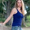 Krista Simoneaux - Mandeville, LA Model
